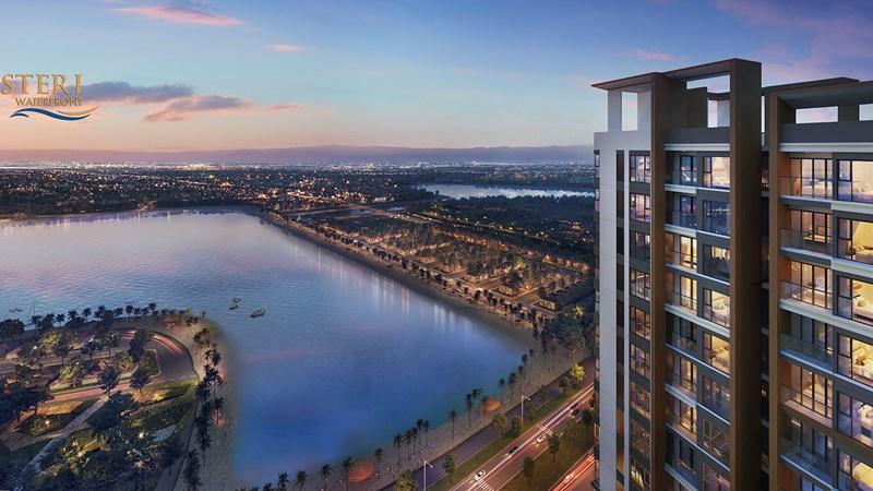 masteri-waterfront-con-gio-la-den-tu-phia-nam-tao-song-tai-thi-truong-ha-noi-1.jpg
