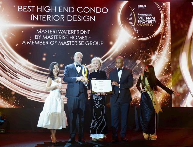 masteri-waterfront-nhan-cu-dup-giai-thuong-tai-propertyguru-vietnam-property-awards-20201-1.jpg