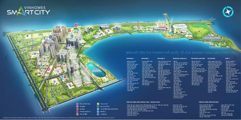 masteri-west-heights-tay-mo-nhung-dieu-can-biet5_800x400.jpg