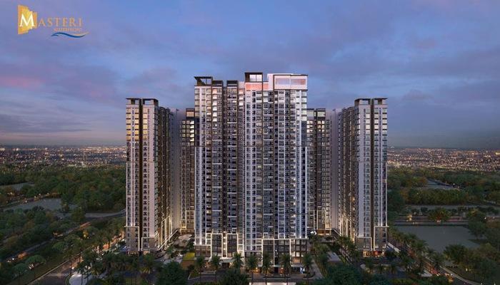 masterise-homes-chinh-phuc-thi-truong-ha-noi-voi-sieu-du-an-masteri-waterfront-1.jpg