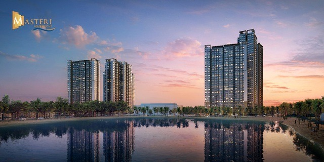 masterise-homes-mang-chiet-ly-khach-hang-la-trong-tam-voi-du-an-masteri-waterfront-1.jpg