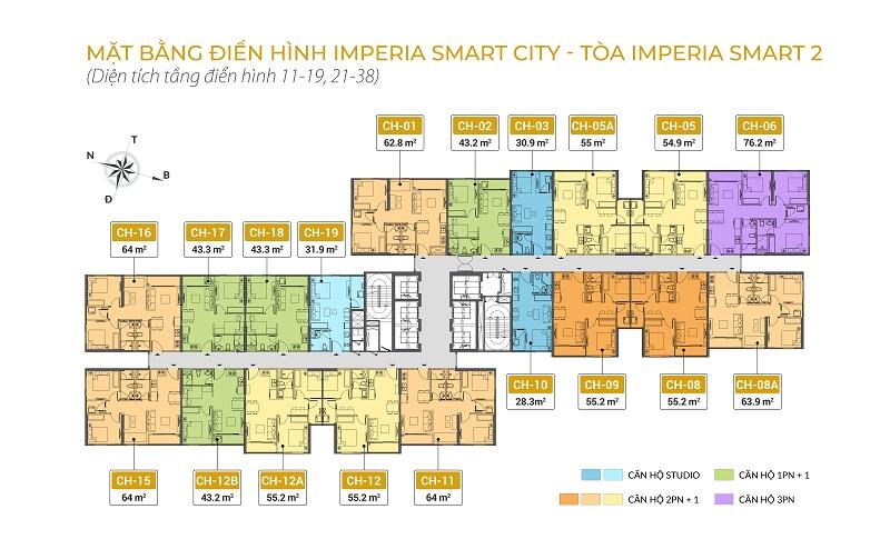 mat-bang-dien-hinh-toa-is2-imperia-smart-city-2.jpg