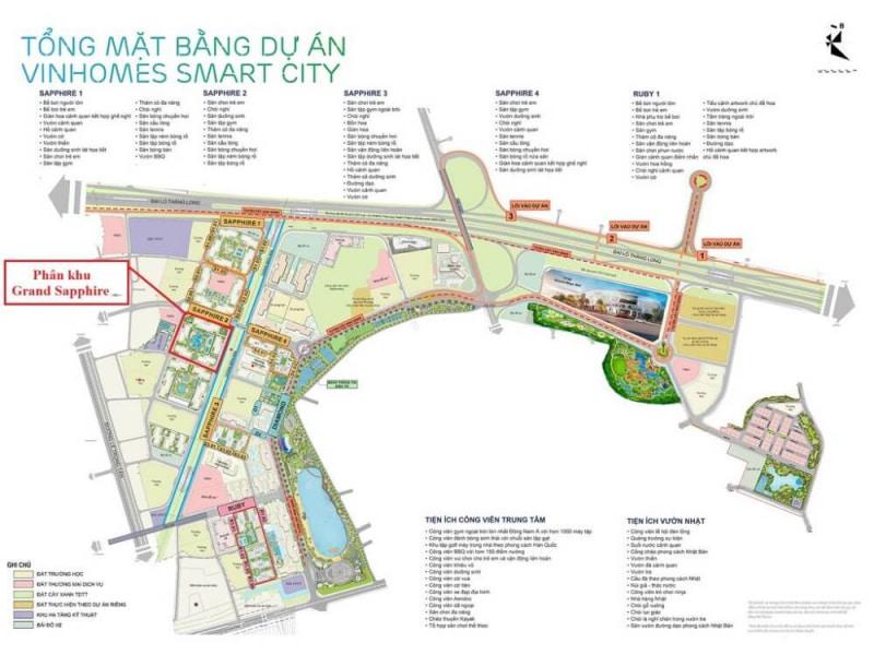mat-bang-du-an-vinhomes-smart-city_800x600.jpg