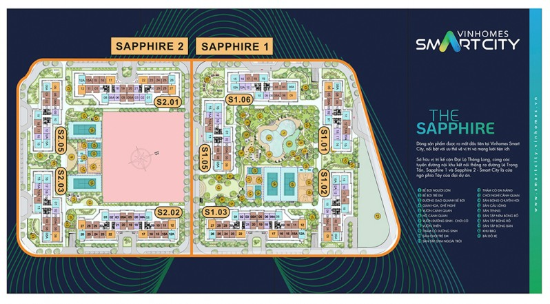 mat-bang-sapphire-1-vinhomes-smart-city-1-min_800x441.jpg