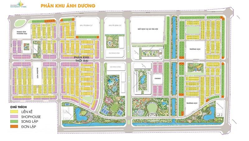 mat-bang-vinhomes-wonder-park-dan-phuong-mang-tam-nhin-quy-hoach-tuong-lai1.jpg
