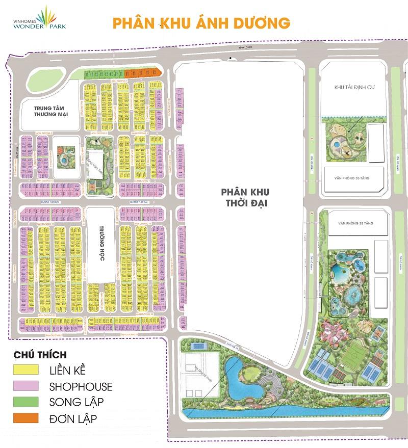 mat-bang-vinhomes-wonder-park-dan-phuong-mang-tam-nhin-quy-hoach-tuong-lai2.jpg