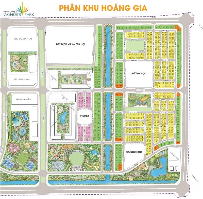 mat-bang-vinhomes-wonder-park-dan-phuong-mang-tam-nhin-quy-hoach-tuong-lai4.jpg