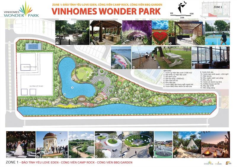 mat-bang-vinhomes-wonder-park-dan-phuong-mang-tam-nhin-quy-hoach-tuong-lai6.jpg