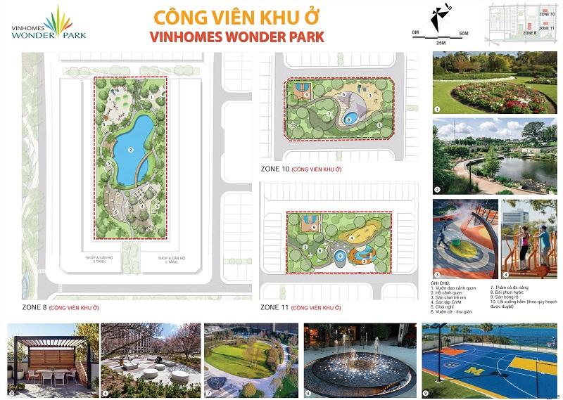 mat-bang-vinhomes-wonder-park-dan-phuong-mang-tam-nhin-quy-hoach-tuong-lai8.jpg