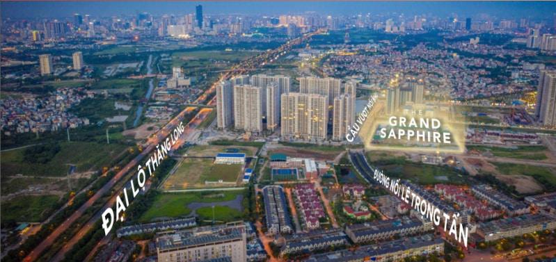 mo-ban-grand-sapphire-vinhomes-smart-city-vien-ngoc-xanh-quy-gia-cho-chu-nhan-xung-tam-1-1_800x377.jpg