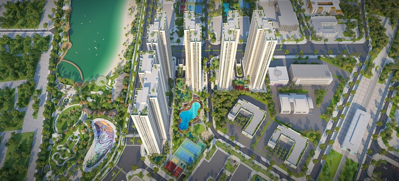 mo ban imperia smart city tay mo chinh thuc quy 2 20203 2