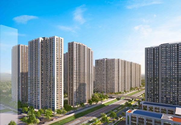 mo-ban-toa-can-ho-thu-2-phan-khu-grand-sapphire-vinhomes-smart-city1-1.jpg