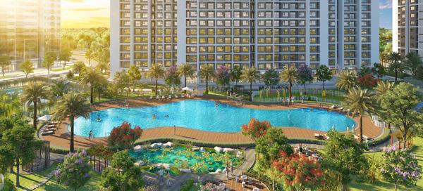 mua-nha-thang-ngau-nhan-uu-dai-khung-tai-imperia-smart-city-1-2.jpg