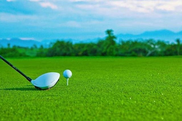nghi dinh moi ve dau tu xay dung va kinh doanh san golf ma ban can phai biet
