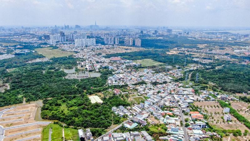 nha-be-len-quan-nam-2025-bat-dong-san-trong-khu-nam-va-cac-tinh-len-can-huong-loi-lon-1_800x450.jpg