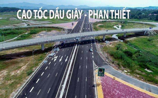 nha-dau-tu-do-ve-binh-thuan-cho-song-cao-toc-dau-giay-phan-thiet-1.jpg