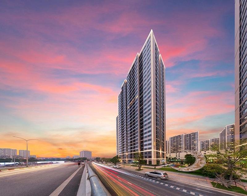 nha-dau-tu-san-lung-can-ho-gia-tot-tai-toa-gateway-tower-vinhomes-smart-city1-1.jpg