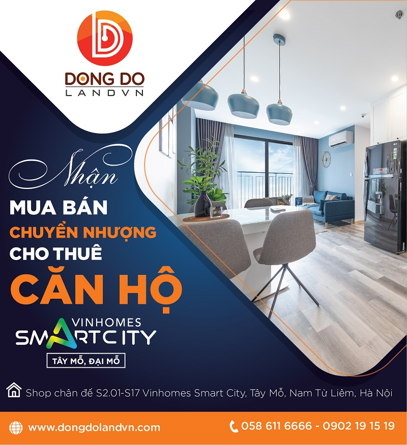 nhan-ky-gui-chuyen-nhuong-cho-thue-can-ho-vinhomes-smart-city-tay-mo-1.jpg