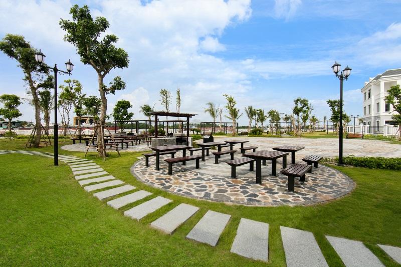 nhung-dieu-can-biet-ve-3-phan-khu-du-an-vinhomes-wonder-park2.jpg