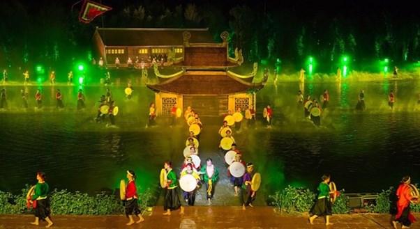 nhung-ong-lon-vuc-day-thi-truong-bds-cuoi-nam-bang-nhung-sieu-du-an-ty-usd3.jpg