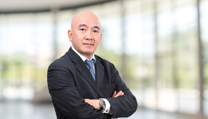 ong su ngoc khuong danh gia ve kich ban cua bat dong san nam 2021