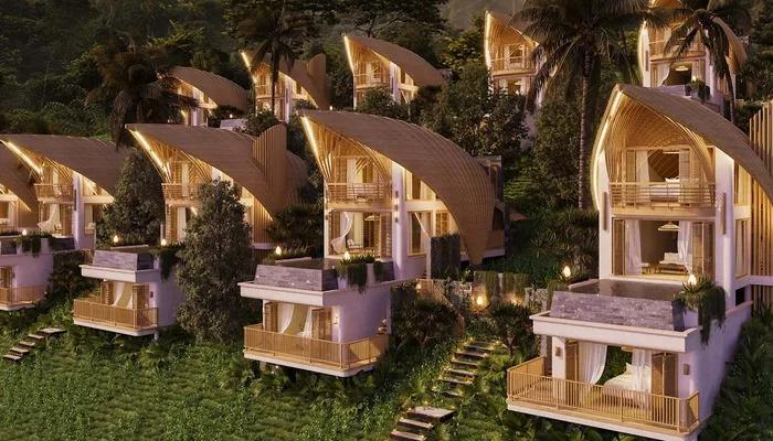 parahills-resort-hoa-binh-khu-nghi-duong-voi-thiet-ke-doc-ban-1.jpg