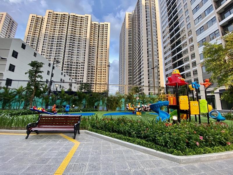 phan-khu-sapphire-2-vinhomes-smart-city-chinh-thuc-ban-giao-nhung-can-ho-dau-tien3.jpg