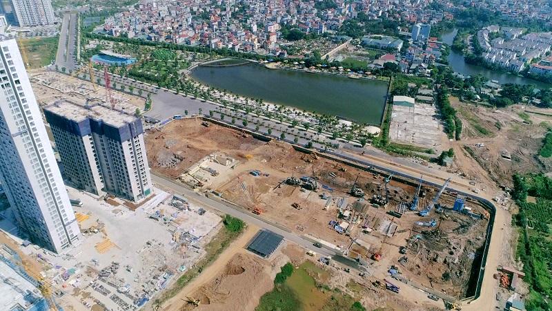 phap-ly-du-an-masteri-smart-city-co-dam-bao-khong.jpg