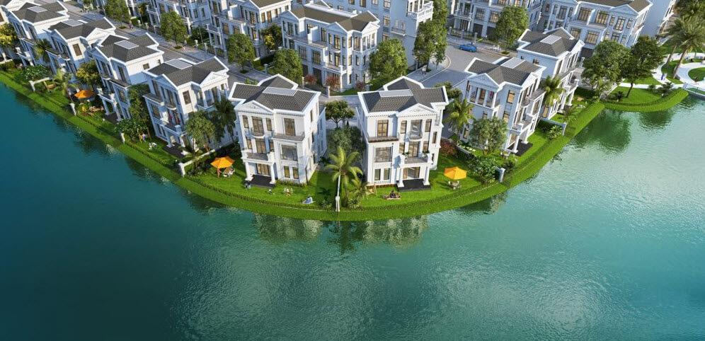 phoi canh vinhomes dream city hung yen 14 1