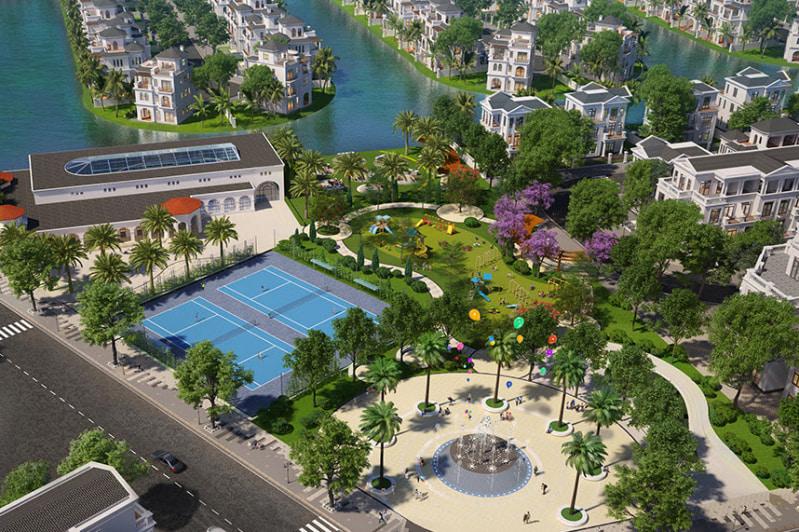 phong thuy vinhomes wonder park so huu the tu thuy dac tai 800x532 1