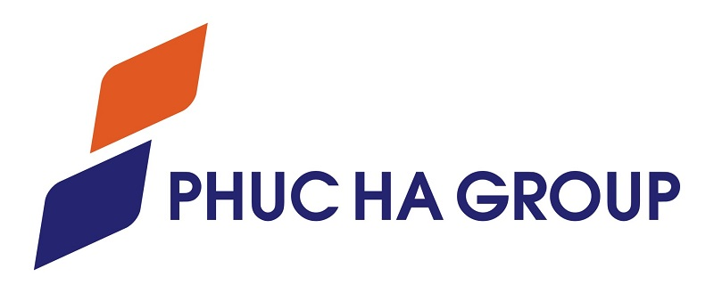 phuc ha group