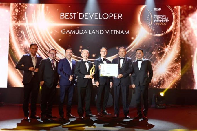 property-awards-vinh-danh-gamuda-land-voi-giai-thuong-nha-phat-trien-bat-dong-san-tot-nhat-viet-nam-1.jpg