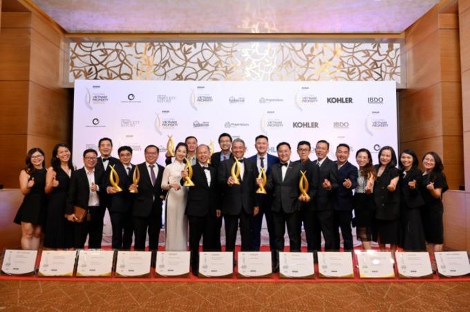 property-awards-vinh-danh-gamuda-land-voi-giai-thuong-nha-phat-trien-bat-dong-san-tot-nhat-viet-nam1.jpg