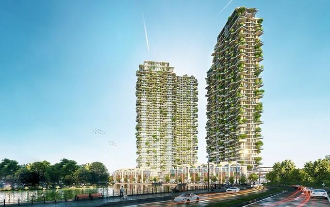 propertyguru-asia-property-awards-vinh-danhkhu-do-thi-ecopark-tai-thai-lan2.jpg