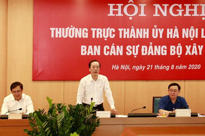 quy-hoach-phan-khu-song-hong-neu-khong-hanh-dong-thi-rat-kho-tien-trien-1-1.jpg