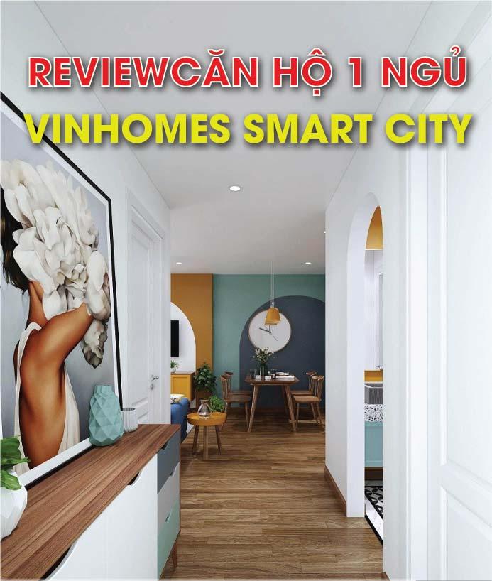 review can ho 1 ngu vinhomes smart city 01 01
