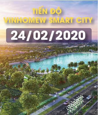 review vinhomes smart city 01 01