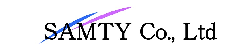 samty corporation