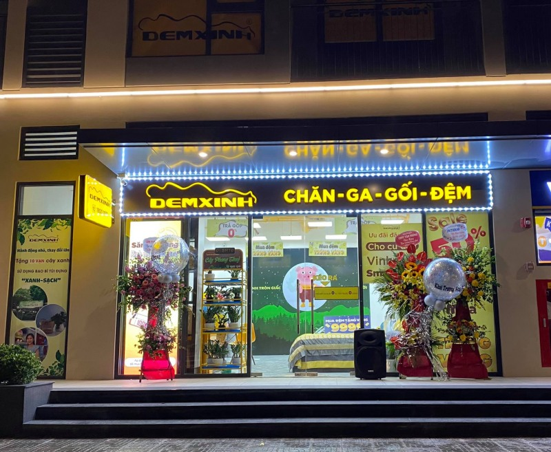 shop-vinhomes-smart-city-10_800x657.jpg