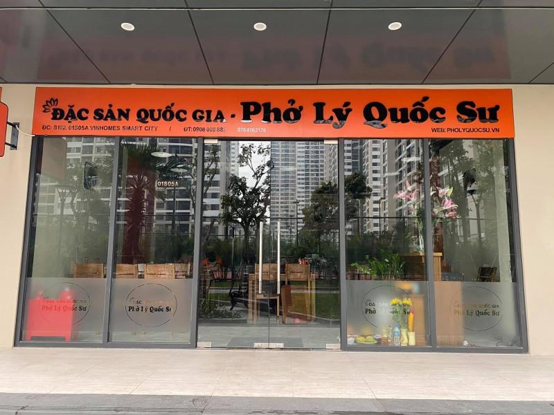 shop-vinhomes-smart-city-12_800x600.jpg