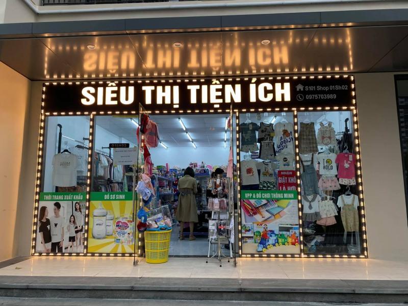 shop-vinhomes-smart-city-15_800x600.jpg