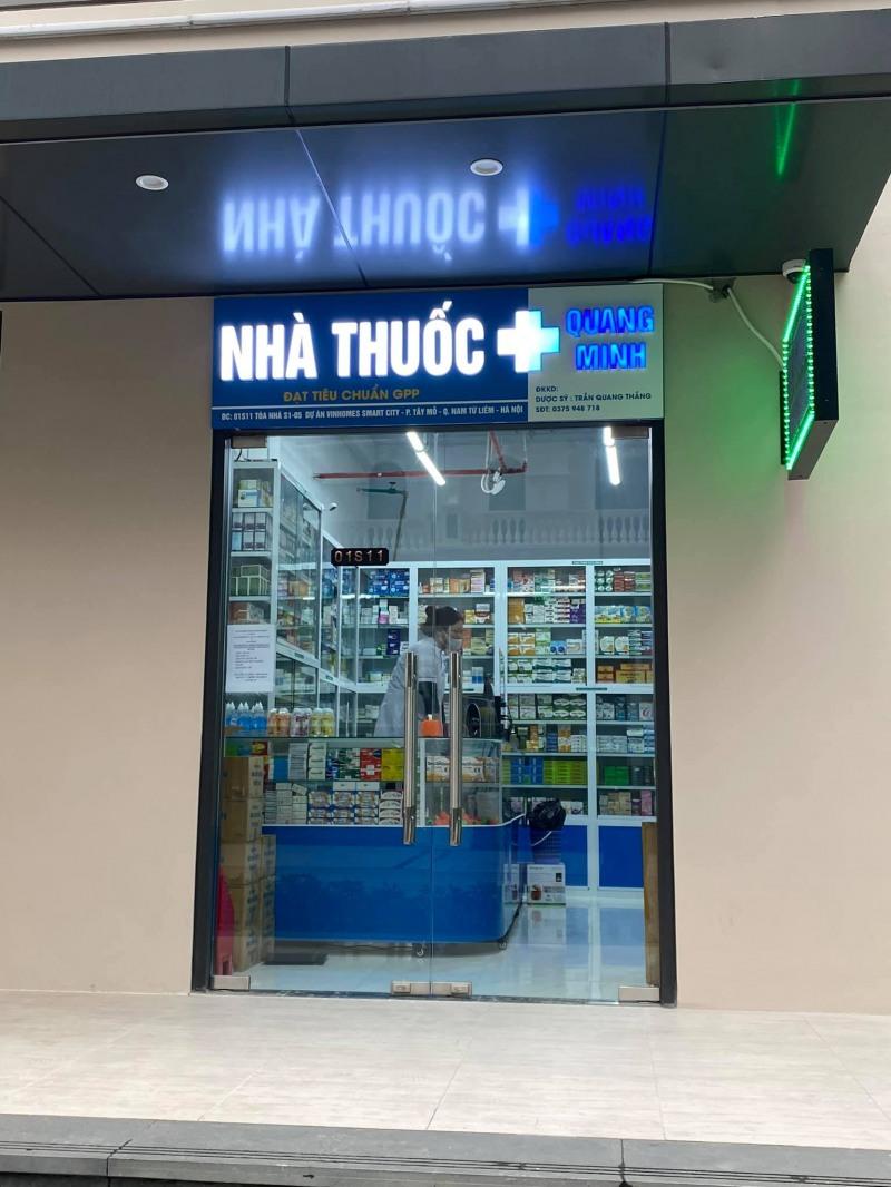shop-vinhomes-smart-city-16_800x1066.jpg