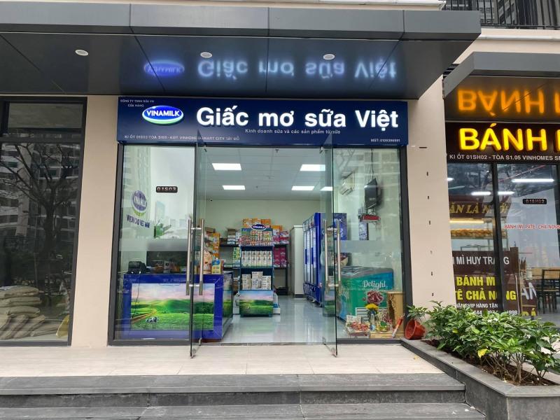 shop-vinhomes-smart-city-18_800x600.jpg
