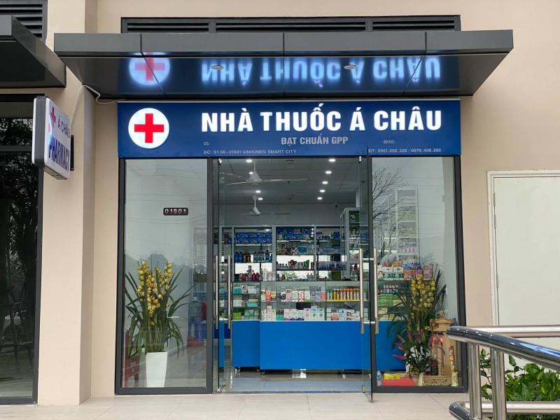 shop-vinhomes-smart-city-19_800x600.jpg