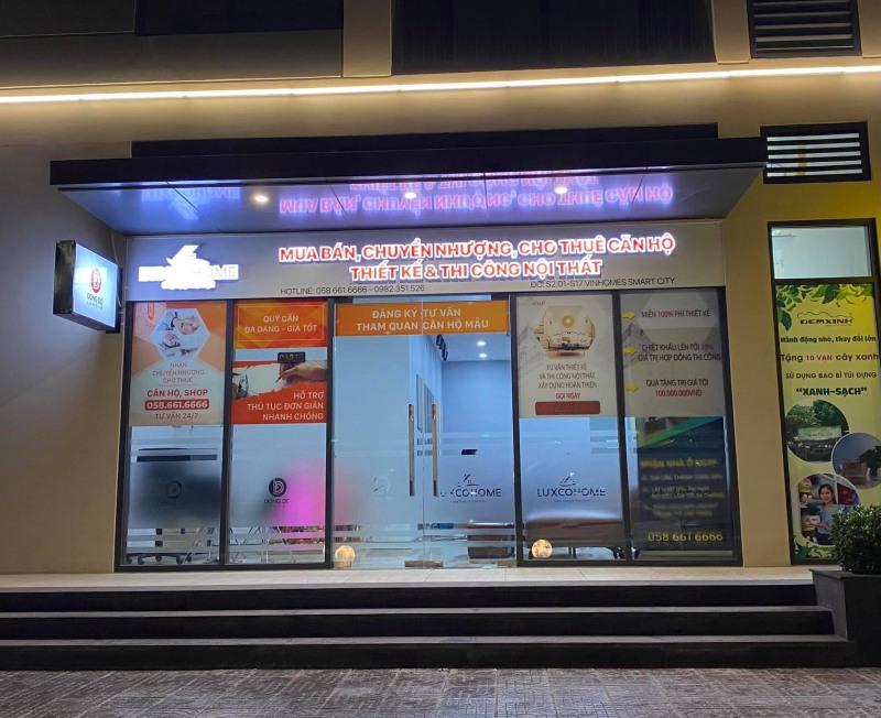 shop-vinhomes-smart-city-1_800x652.jpg