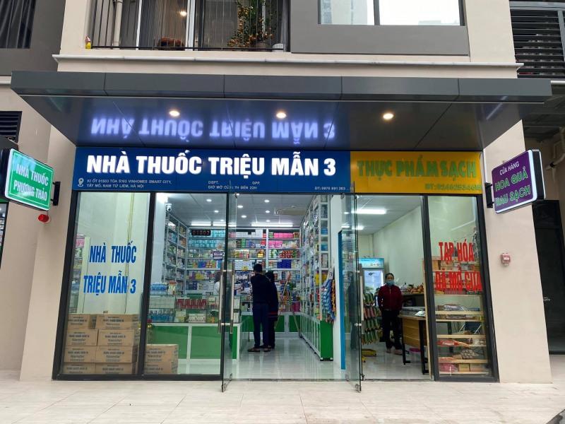 shop-vinhomes-smart-city-23_800x600.jpg