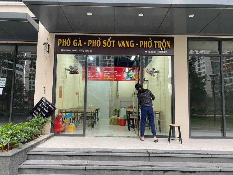 shop-vinhomes-smart-city-24_800x600.jpg