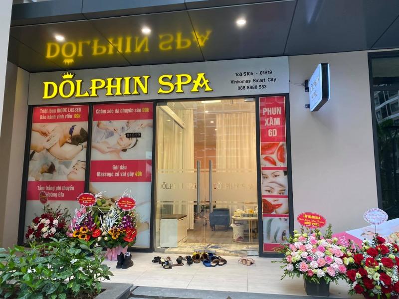 shop-vinhomes-smart-city-25_800x600.jpg