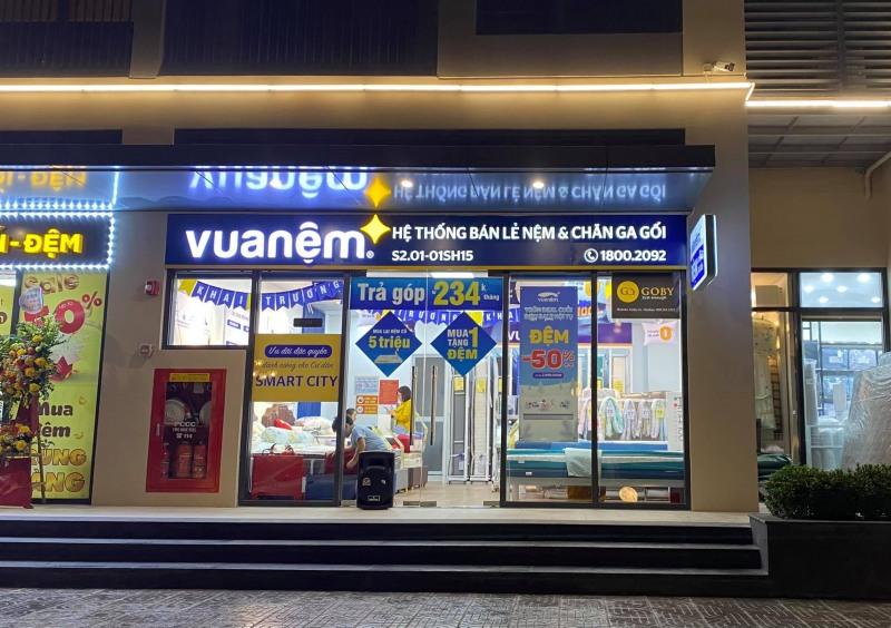 shop-vinhomes-smart-city-8_800x564.jpg
