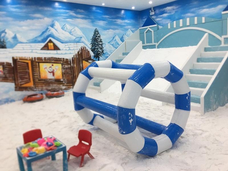 snow-world-aeon-mall-ha-dong.jpg